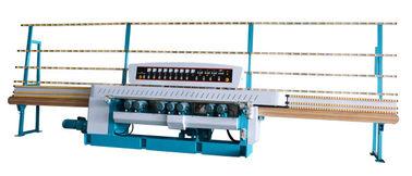 máquina de chanfradura de vidro